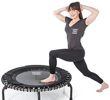 trampoline high weight limit over 300lb 400lb 450lb 500lb