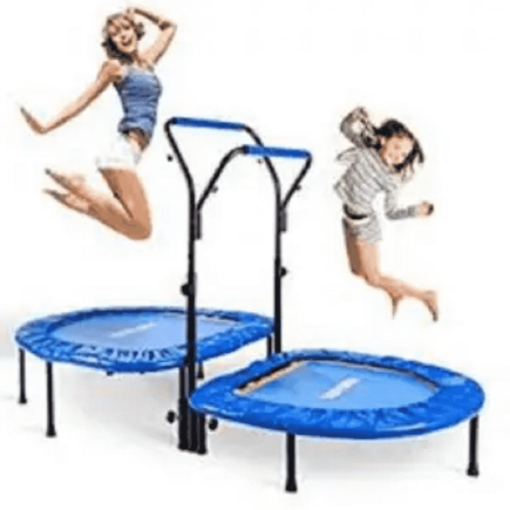 merax-trampoline-parts-reviews