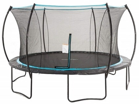 SkyBound Trampoline (Stratos,Cirrus,Atoms) & Parts For Sale Reviews