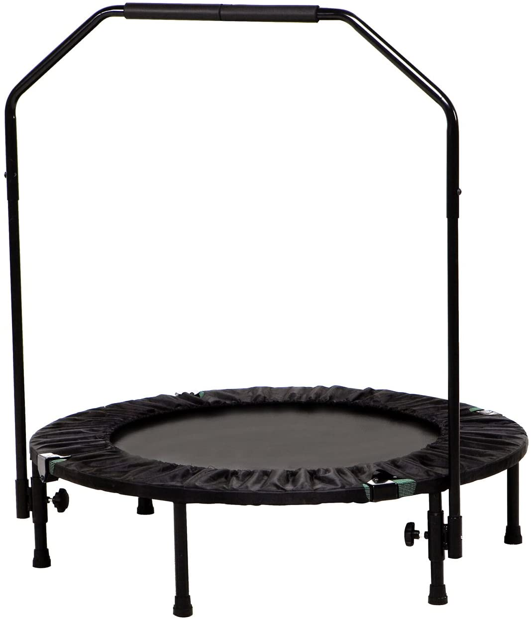 best mini trampolines for sale
