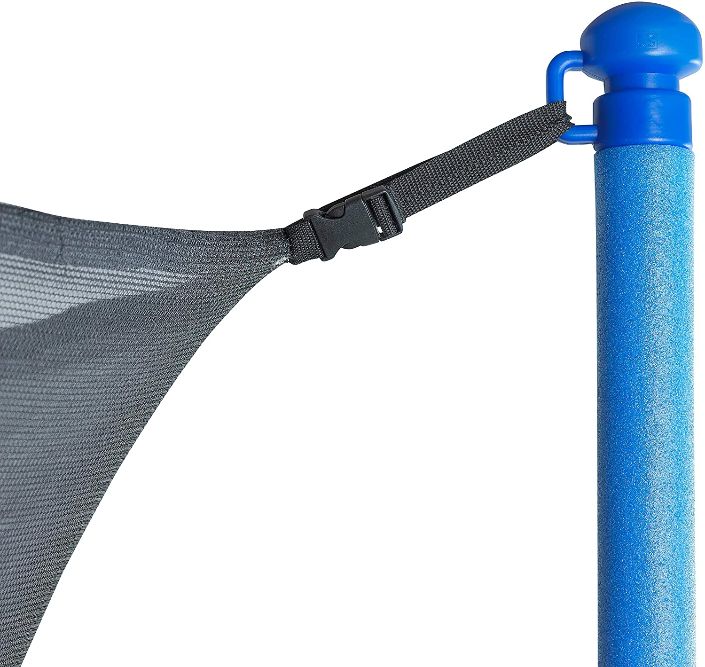 springfree trampolines reviews