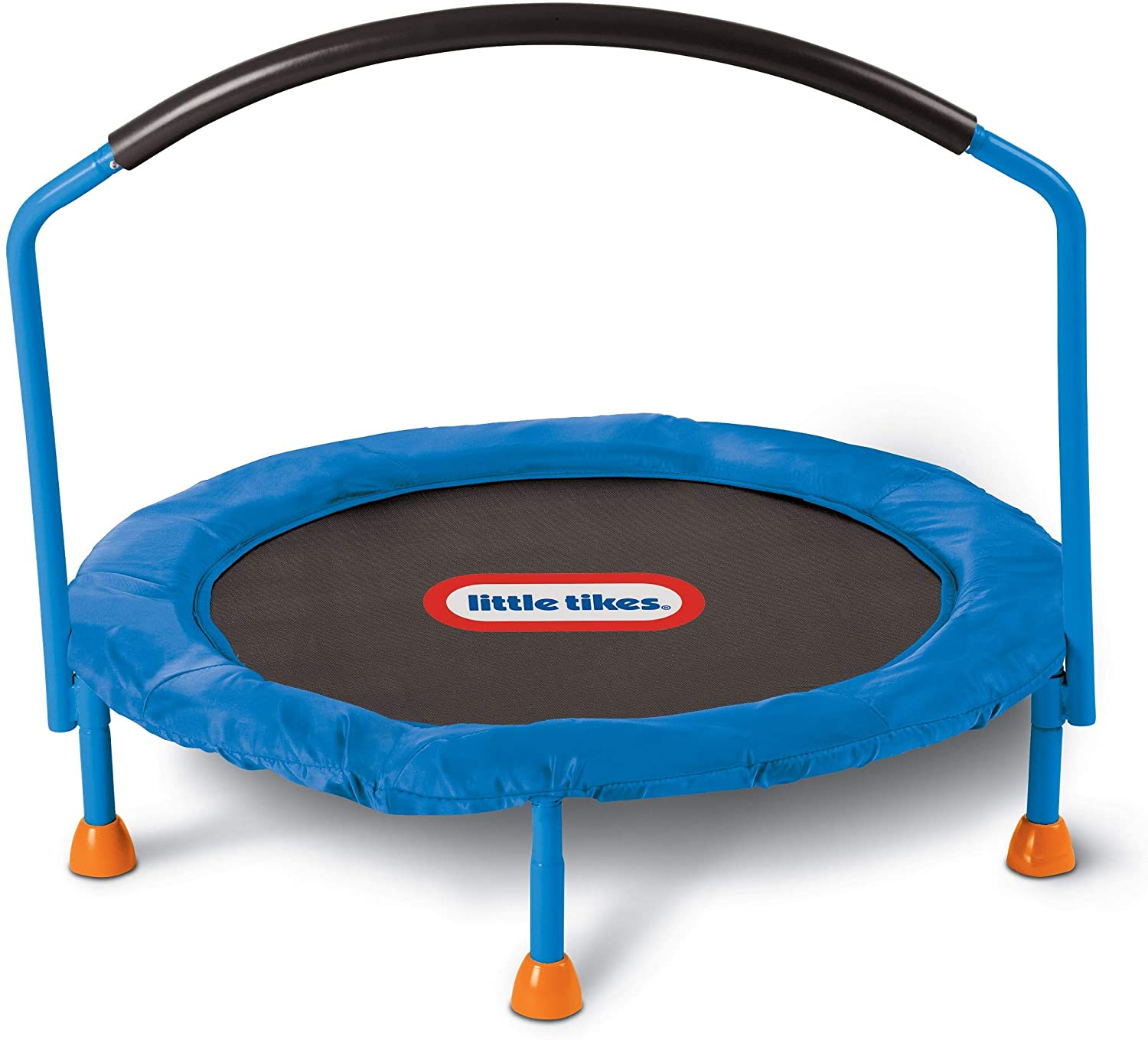Little Tikes Trampoline Reviews In 2020
